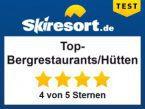 skiresort_top_huetten_uk11_4_de