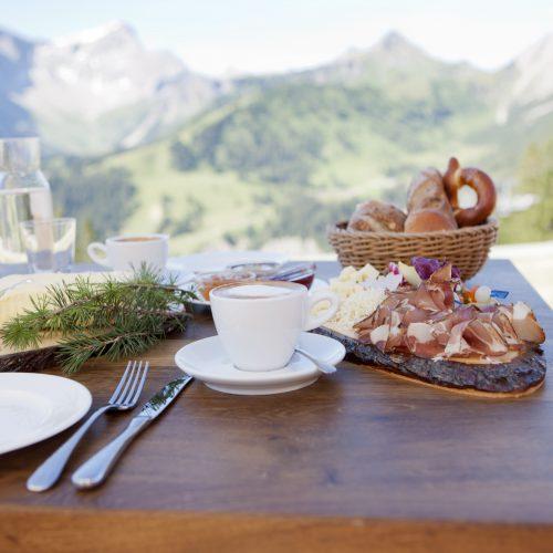 Bergfrühstück Frööd_Beitragsbild
