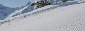 Bergbahnen Brandnertal Titelbild