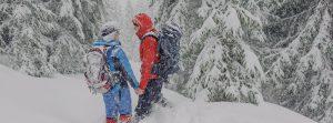 Bergbahnen Brandnertal – Bei jedem Wetter