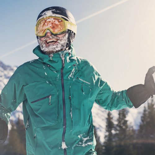 Snowface, Powderface, Brandnertal, Bergbahnen, Skifahren,