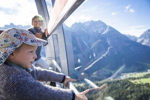 Sommerbergbahnen: erneut zertifizierte Qualität im Brandnertal