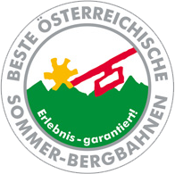 Logo_sommerbahnen_12