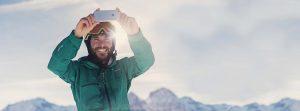 Bergbahnen Brandnertal Gewinnspiel 2017/18 Titelbild