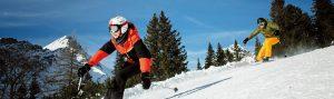 Wir freuen uns schon auf euren Besuch im Skigebiet